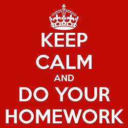 Homework_250x250