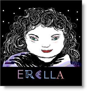 Erella